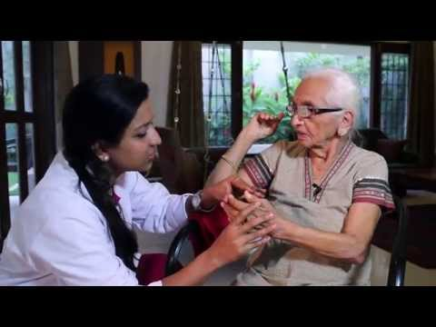 Vasanth-Kapadia-Testimonial-Stroke-Rehabilitation-Thumbnail