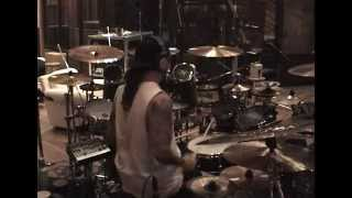 A Nightmare To Remember - Mike Portnoy (ISOLATED DRUMS)