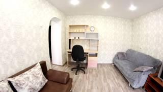 Квартиры посуточно в Саратове