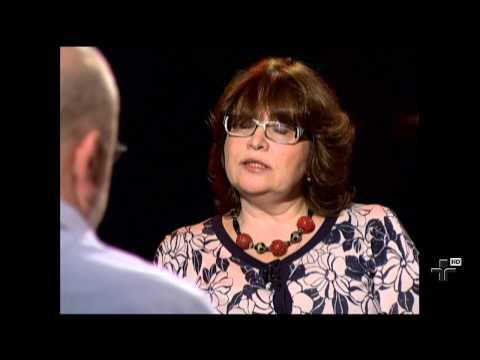 Literatura Fundamental 03 - Crime e Castigo - Elena Vássina