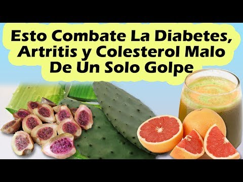 Comer frijoles con diabetes es posible o no