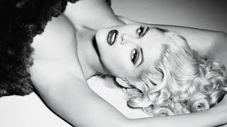 The Final 24 - Anna Nicole Smith