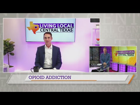 Can mindfulness overcome opioid addiction?