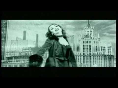 Катя Лель - Незабытый Мой