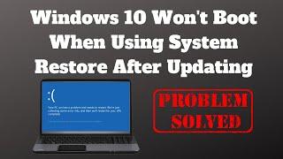 windows 10 1903 update error fix - TH-Clip