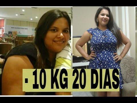 Dogrose per perdita di peso