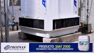 SANT 2000