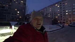 """Дмитрий Шилов (Редисон). Принадлежит ли ему """"Ягуар""""? Расследование"""