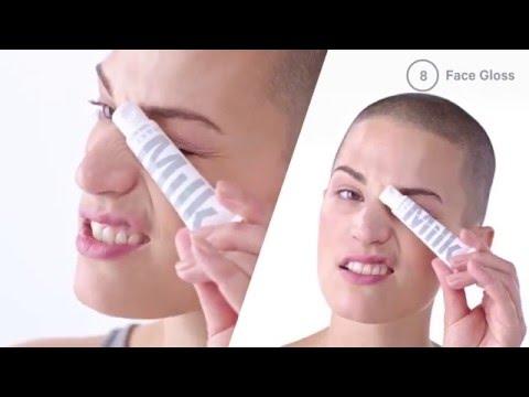 Blush Oil by Milk Makeup #5