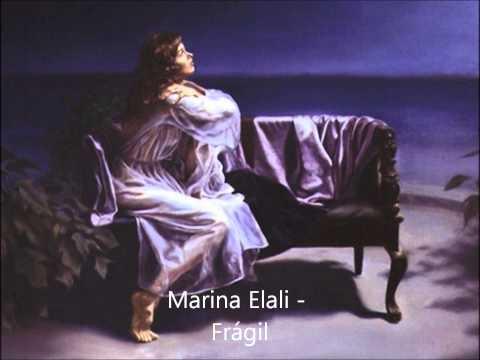 Música Frágil (Fragile)