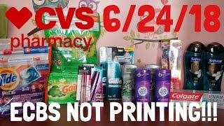 cvs haul 6 24 6 30 spectacular deals on pizza razors cosmetics