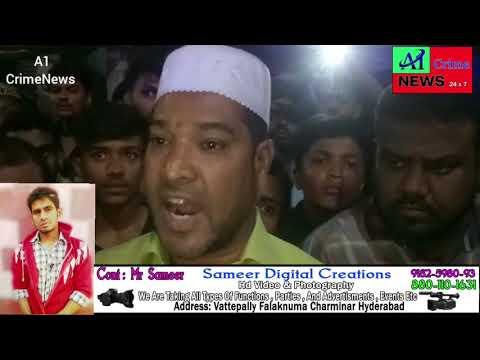Video dan mp3 A1 Crimenews - TelenewsBD Com