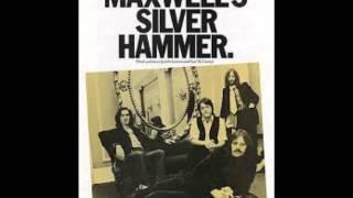 Maxwell´s Silver Hammer - Beatles - Fausto Ramos
