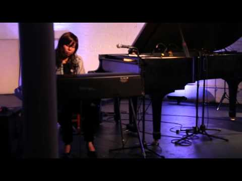 "Mamiko Watanabe Quartet - ""Beat Away"""