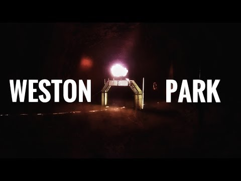 weston-park-freestyle
