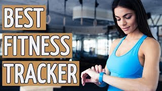 ⭐️ Best Fitness Tracker: TOP 10 Activity Trackers of 2018 ⭐️