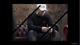 DJ Shadow speaks on the last time he worked with Zach De La Rocha