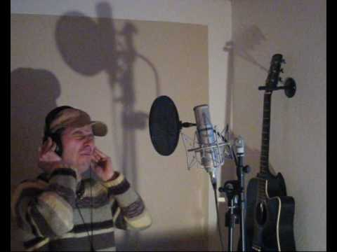 Mr. John - Acoustic Version