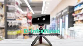 Eastidea Integrated Solutions - Video - 3