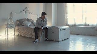 LORTEX   A UN PASSO DA (VIDEO UFFICIALE)