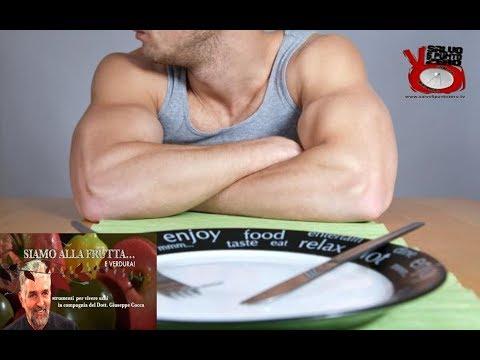 Ricette di piatti di zucca per perdita di peso in condizioni di casa