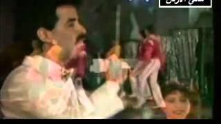 تحميل اغاني لاقيني عشية - عصام رجي - @Alzaman_Aljamil MP3