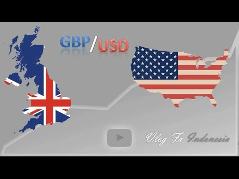 mp4 Trading Forex Pengertian, download Trading Forex Pengertian video klip Trading Forex Pengertian