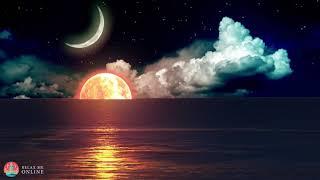 Beat Insomnia - Deep Sleep Music with Delta Waves Binaural Sleep Music