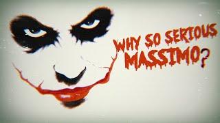 Если бы Глушаков был Джокером | SportMovie