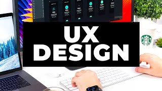 UX Design Tutorial