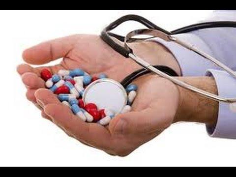 Métodos clínicos e laboratoriais para a hipertensão