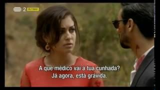 El Principe - Episodio 18 (Final) - S02E18 2/2 - Legendado em Português - parte 2 de 2 - Capitulo 31