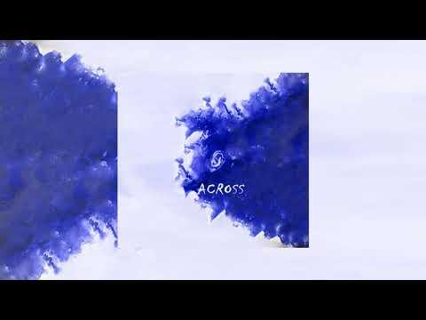 across - детектив ( Русская музыка 2018)