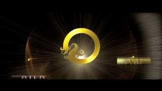 OPERA WEDNESDAYS OPERANIGHTCLUB  18