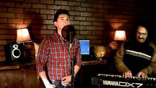 Chris Young - Tomorrow Lyrics (Luis Eduardo)