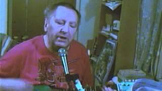 Video Jarabáček