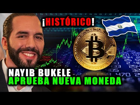 Antminer bitcoin