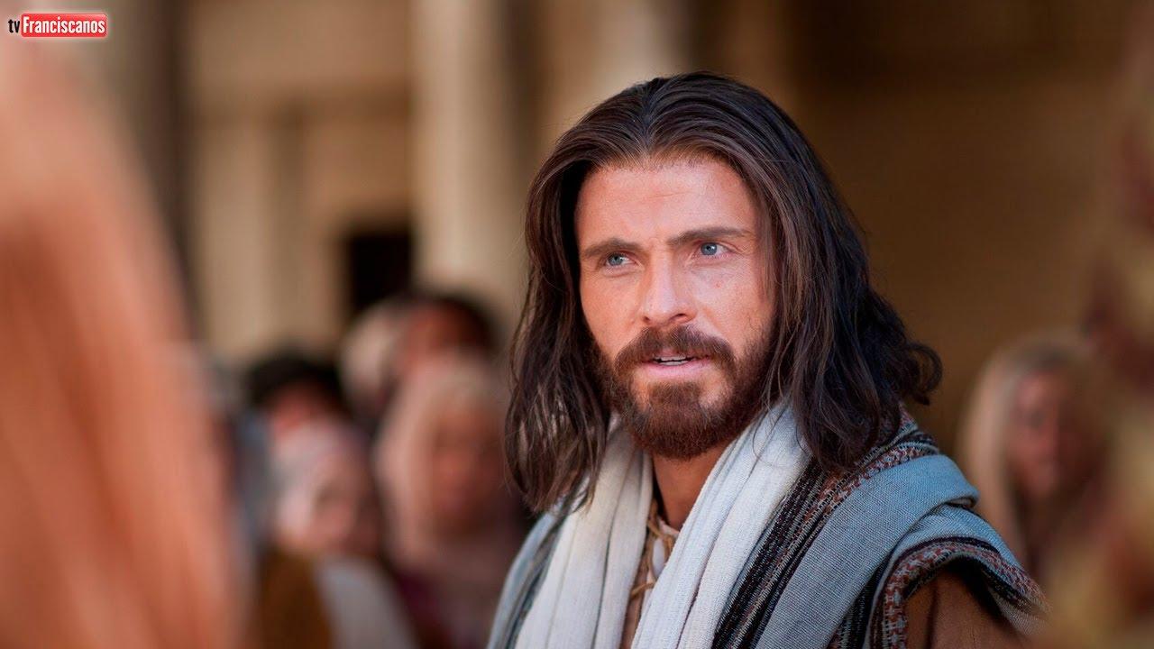 Palavra da Hora | A grandeza de Cristo