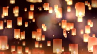 Motion Graphics Live Stream | Animated Live wallpapers | Abstract Background video | Animated videos