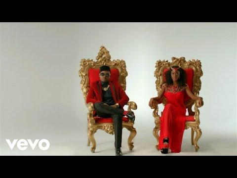 0 VIDEO: Olamide   Sitting On The ThroneOlamide