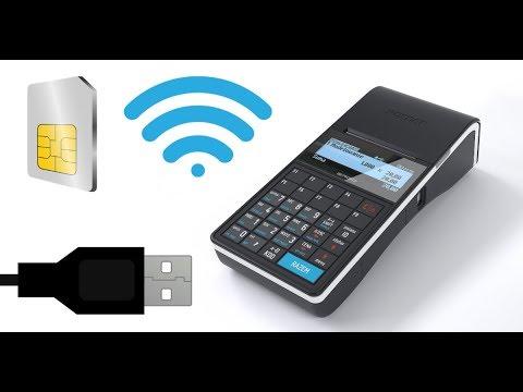 Którą wersję wybrać  - moduły komunikacyjne Posnet