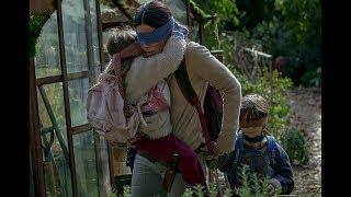 Птичий короб - Русский Трейлер (2019)