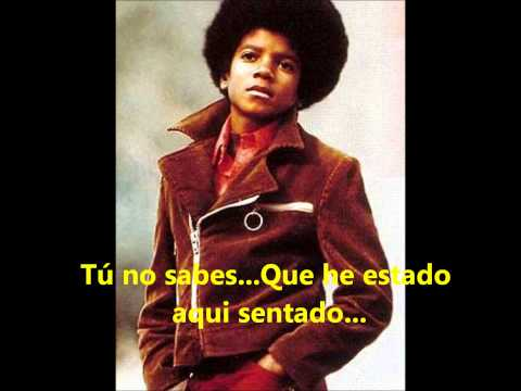 """Who's Loving You"" Subtitulada al Español por Jacksinoo1994"