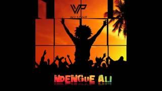 WilsonP - Ndengue Ali (original by P-Square)