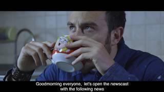 EXIT | Short Film