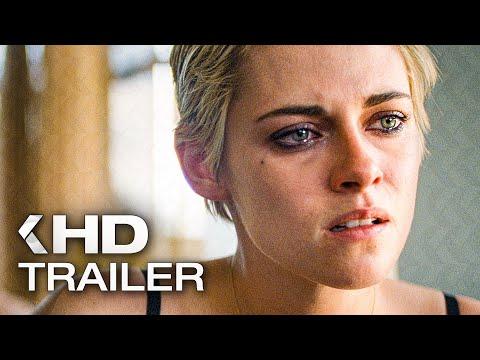 JEAN SEBERG Trailer German Deutsch (2020) Exklusiv