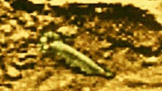 Странная жизнь на Венере есть но замедленная жесть