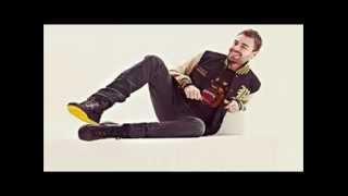 Murat Dalkılıç - Bir Hayli Yeni Albüm 2012