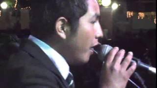 preview picture of video 'Ya Llego Amigos de Jesus La Nueva Generacion'